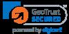 Geotrust SSL